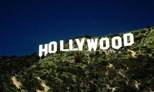 hollywoodjpg