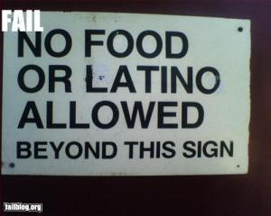 fail-owned-latino-allowed-fail