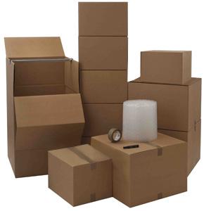 moving-kits-snwk